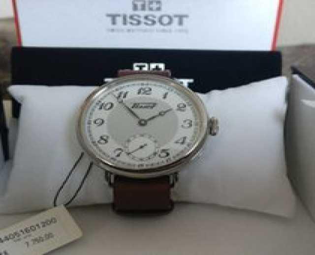 Продам Швейцарские мужские часы