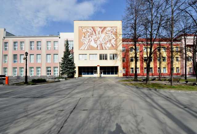 Сдам коммерческая недвижимость в челябинске Аренда офиса в Москве от собственника без посредников Вольный переулок