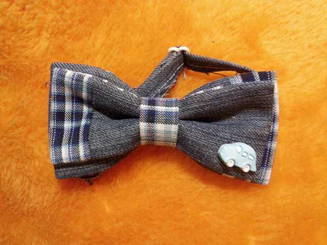 Продам Детские галстуки-бабочки