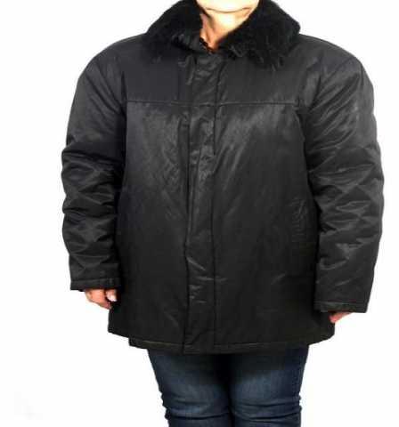 Продам Куртка димесезонная 54 размер