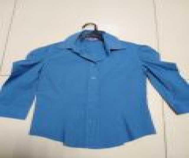Продам Рубашка женская 44 размер