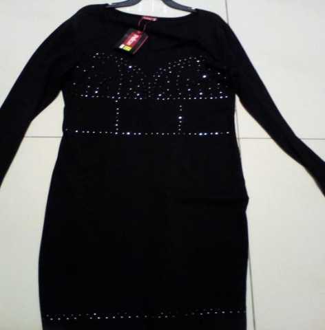 Продам Платье вечернее  44-46 размер
