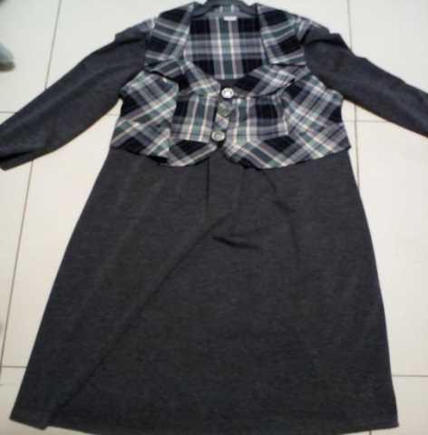 Продам Платье для будущей мамы 46-50 размер