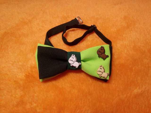 Продам Детский галстук-бабочка.