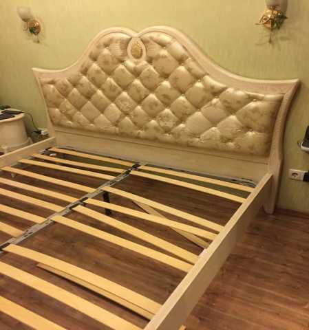 Предложение: сборка  и ремонт мебели на дому.