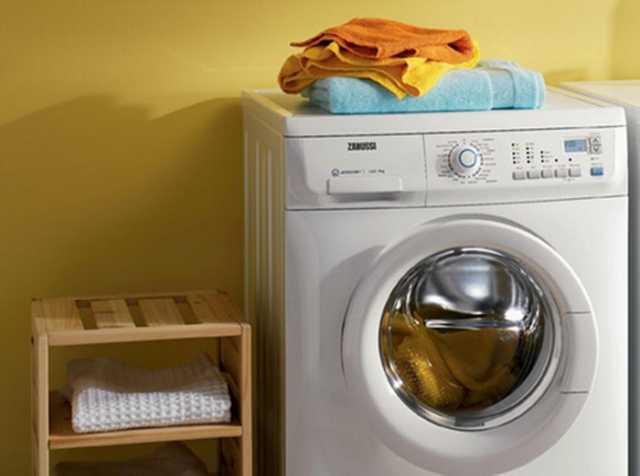 Предложение: Ремонт стиральных машин на дому!