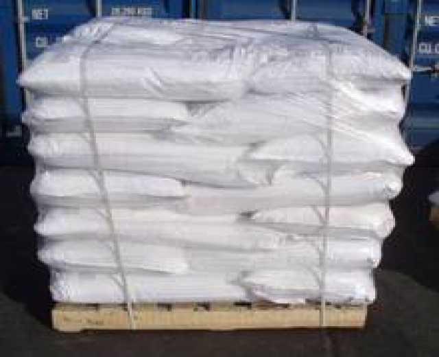 Продам ускоритель-пластификатор для бетона