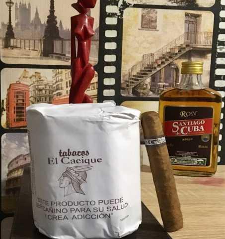 Продам Кубинские сигары