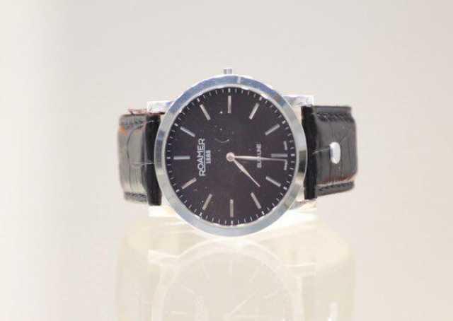Продам Часы Certina ds-1 механика