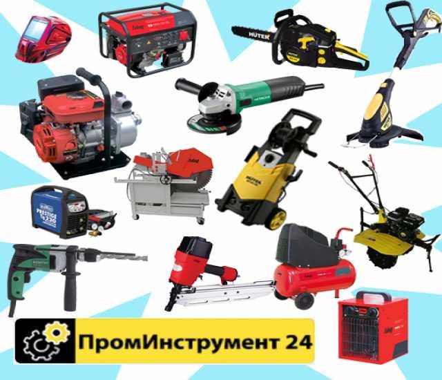 Продам Оборудование для автосервисов, промпредп