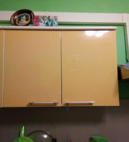 Предложение: Сборка-разборка-ремонт мебели в квартире