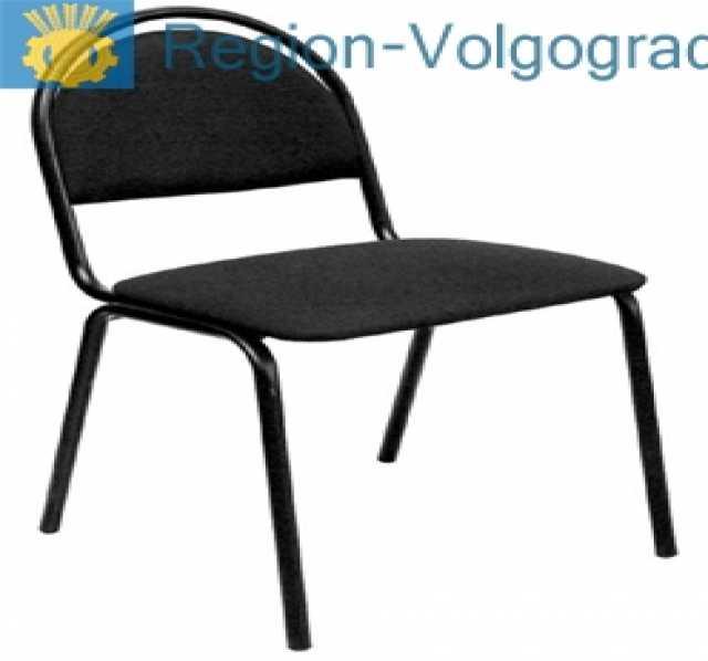 Продам: Мебель высокого качества