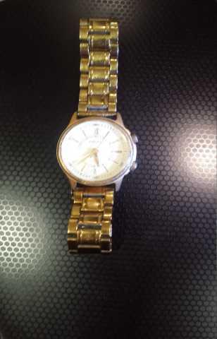 Продам: Мужские механические часы POJLOT *