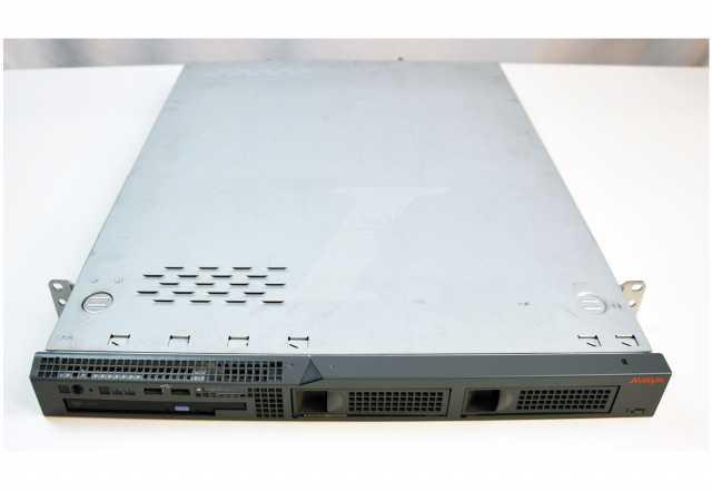 Продам Avaya S8500C Media Server 700396807