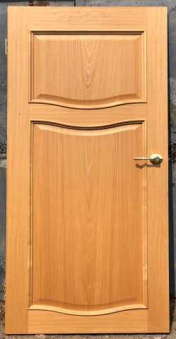 Продам Дверь межкомнатная