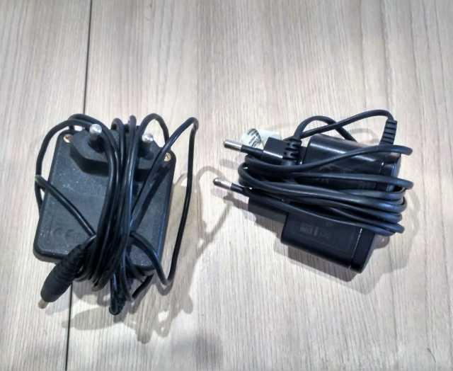Продам зарядки для Nokia