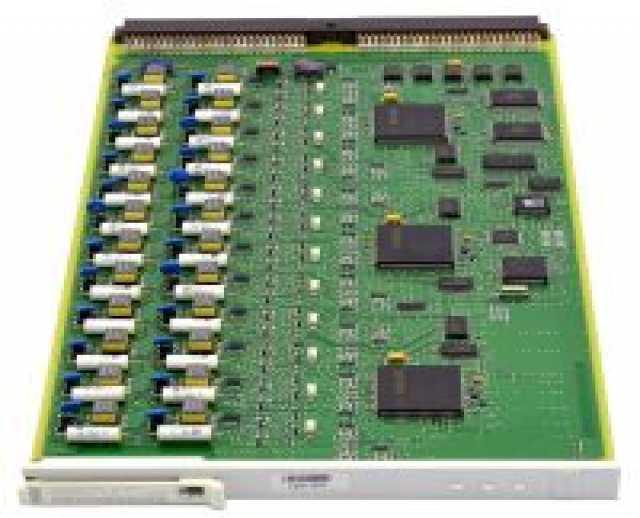 Продам Плата Avaya TN2214CP DIG line 24DCP