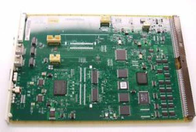 Продам Плата TN8412AP IP-интерфейса S8400 sipi