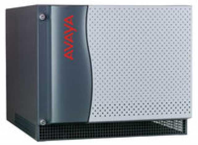 Продам Avaya G650 Шлюз