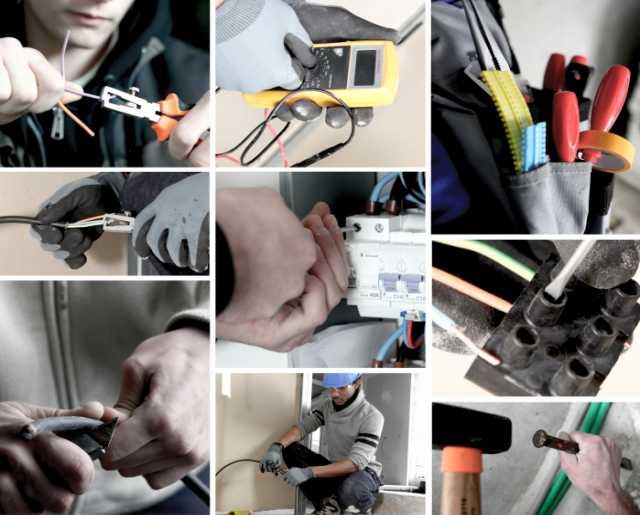 Куплю Оборудование электрохимической защиты