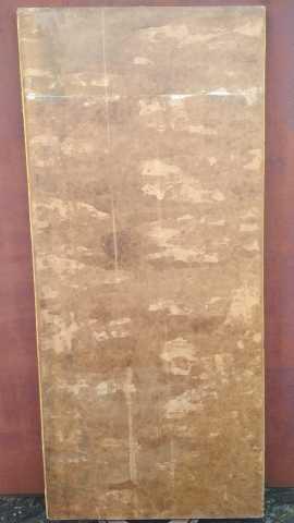 Продам: Продаю дверные полотна