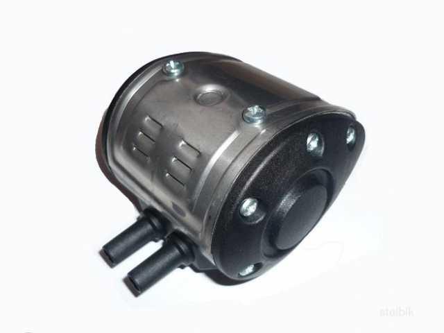 Продам Пресс-форма пульсатора (Полный комплект)
