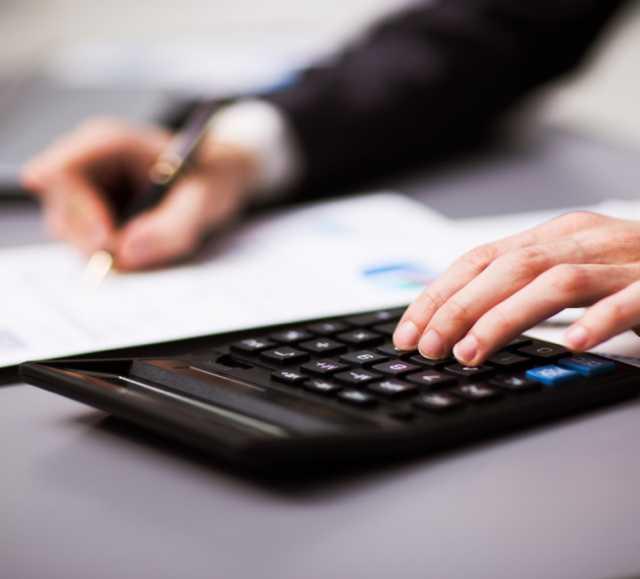 Вакансия: Специалист по финансам с обучением
