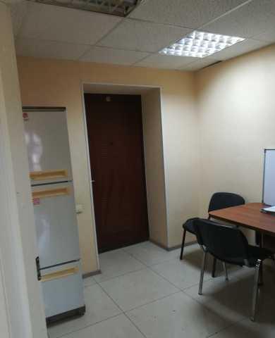 Продам: офисное помещение