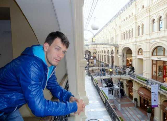 Массажисты москвы частные объявления выезд на дом как определить в государственный дом престарелых