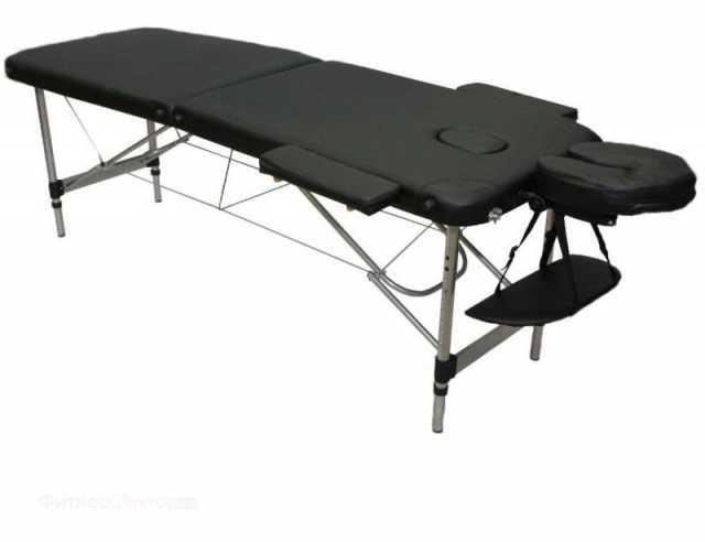 Продам стол массажный