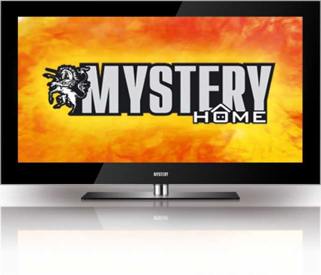 Предложение: Ремонт телевизоров Mystery