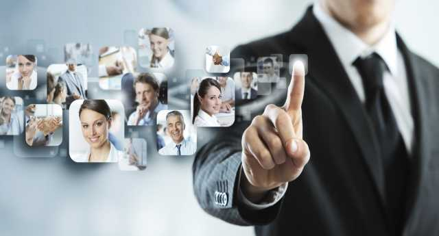 Вакансия: Специалист по рекламе/строго без опыта