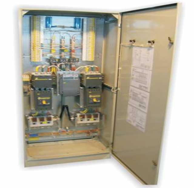 Продам Вводно-распределительное устройство ВРУ-