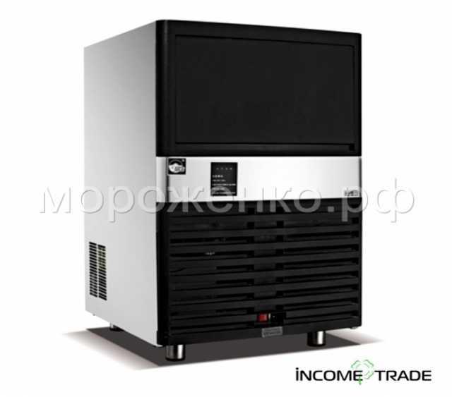 Продам Льдогенератор HS-40