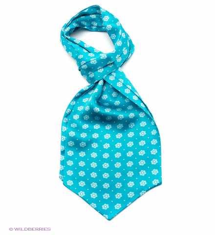 Продам Платок-галстук