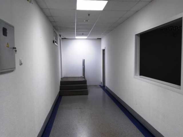 Сдам: Офисный блок 235 м2 у м. Щёлковская.
