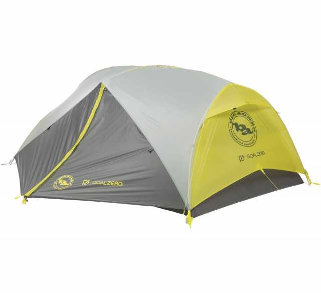 Продам палатка