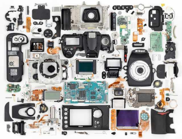 Продам фотоаппарат-мыльницу