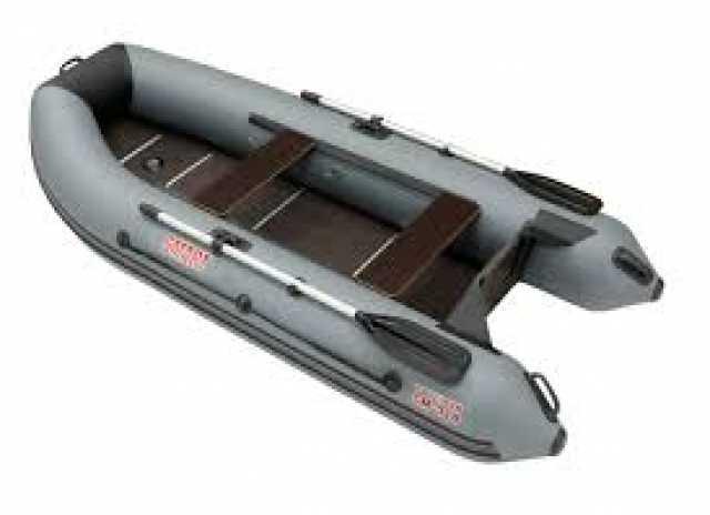 Предложение: Ремонт лодок ПВХ