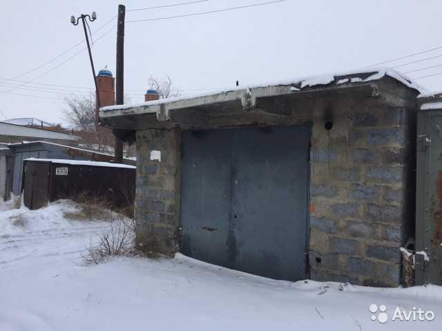 народный гараж купить жулебино