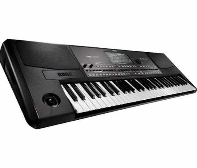Продам Yamaha PSR-S910 - 61-Key Keyboard