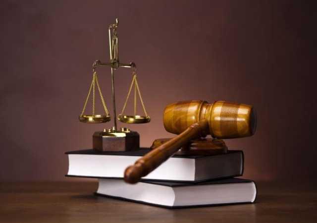 Предложение: Бесплатная юридическая консультация