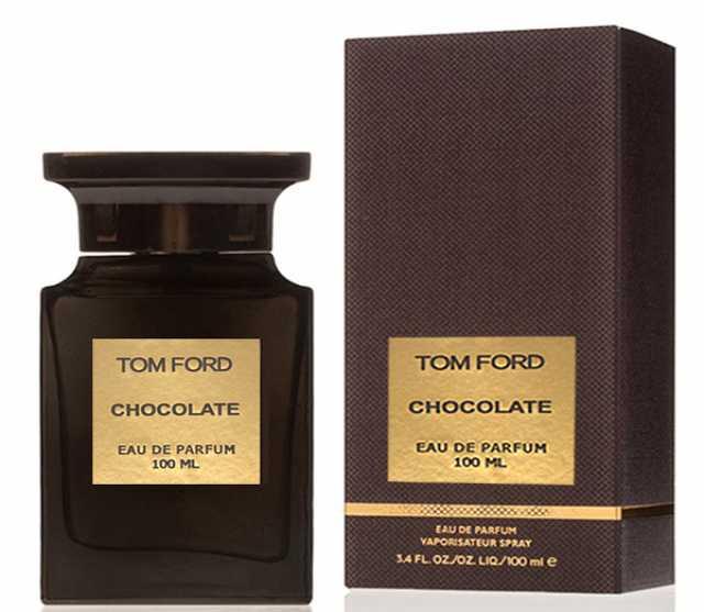 Продам Tom Ford Chocolate 100 ml