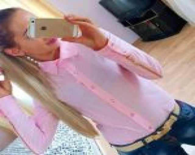 Продам Модная блузка