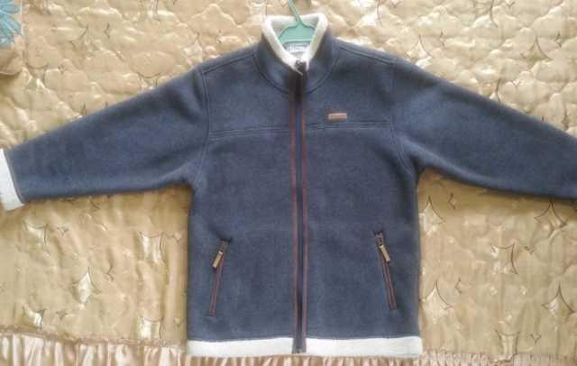Продам Легкая куртка
