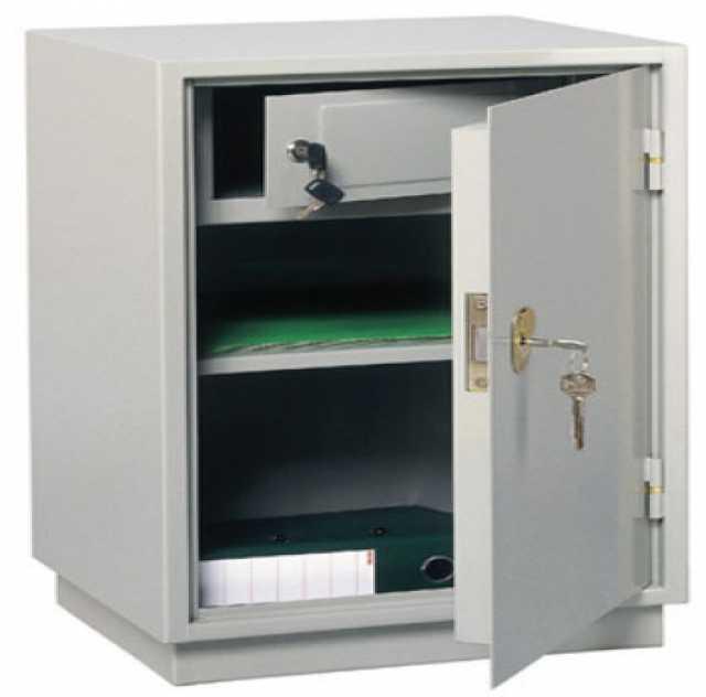 Продам: Качественная мебель из металла в Иваново