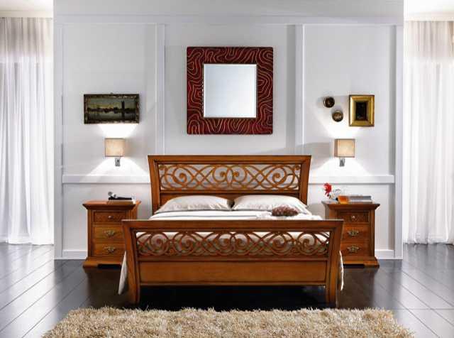 Продам Индивидуальное изготовление мебели