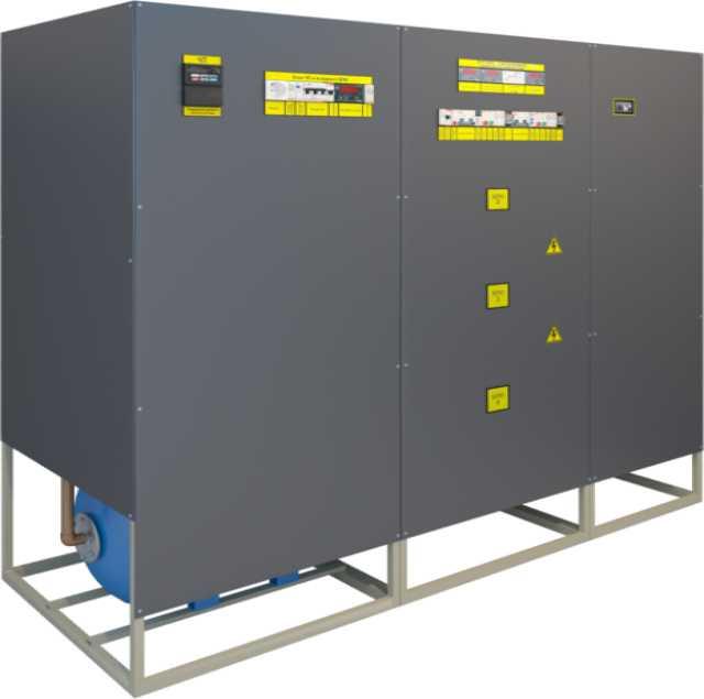 Продам Индукционные парогенераторы энергосберег