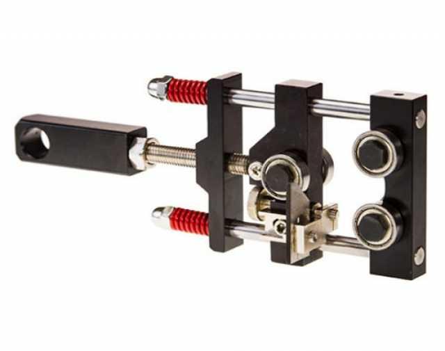 Продам Инструмент для разделки кабелей из спэ