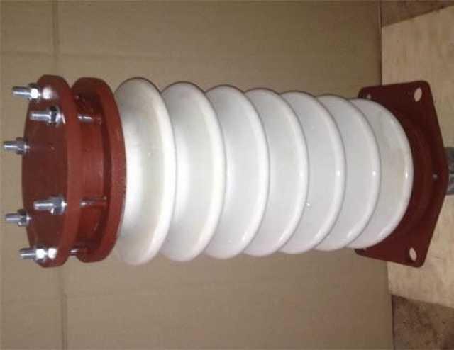 Продам: Кабельные муфты КНО-35